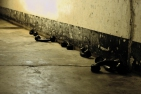 hoorizon-13-foto-emma-teuling
