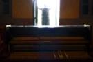 w814-piano-deur-bewerkt-web
