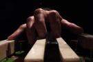 w813-piano-vingers-bewerkt-web